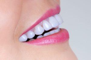 Реставрация зубов в Нижнем Новгороде