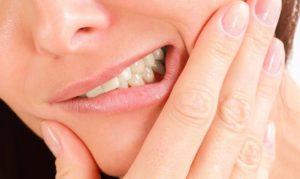 Лечение зубов мудрости в Нижнем Новгороде