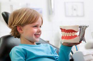 Детская ортодонтия в Нижнем Новгороде